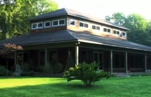 Radical Aliveness 5-day Retreat with Ann Bradney @ Omega Institute, Rhinebeck, NY | Rhinebeck | New York | United States