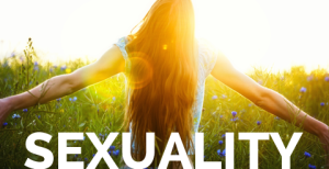 Sexuality: A Radical Aliveness Workshop® with Ann Bradney @ Esalen Institute, Big Sur, CA | Big Sur | California | United States